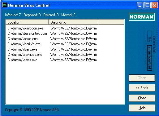 norman-antivirus.jpg