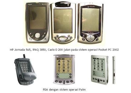 pda1.JPG