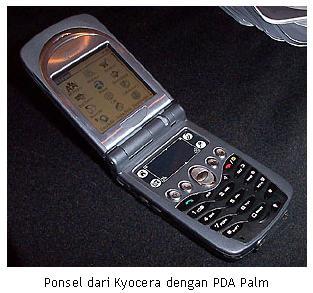 pda3.JPG