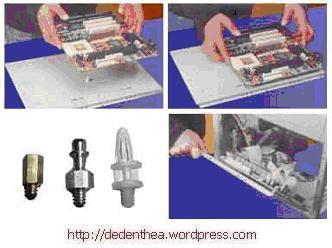 haxims.blogspot.com