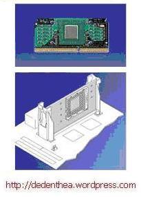 Cara Merakit Komputer PC Lengkap Beserta Gambarnya