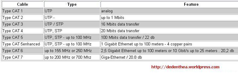 kabel11.jpg